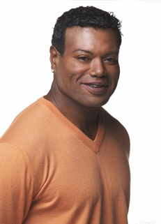 ChrisJudge